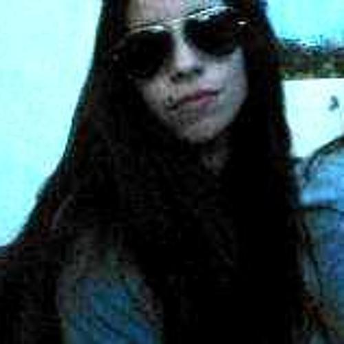 melisavelazquez's avatar