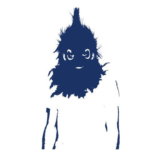 Lukzen's avatar