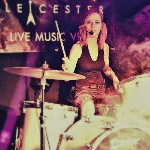 amie_drums's avatar