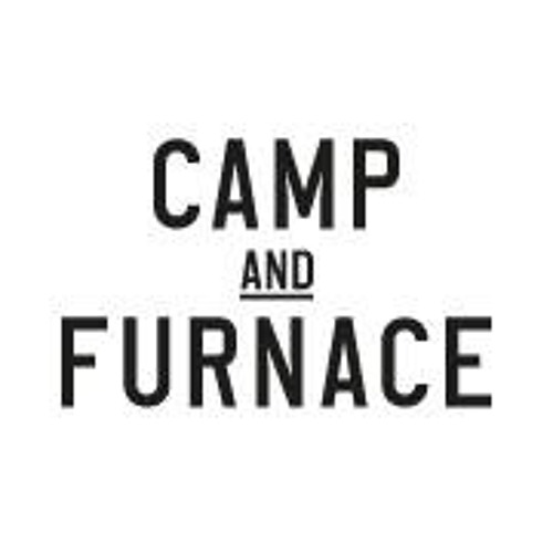 Camp and Furnace's avatar