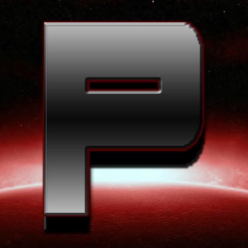 Official Praetorian's avatar