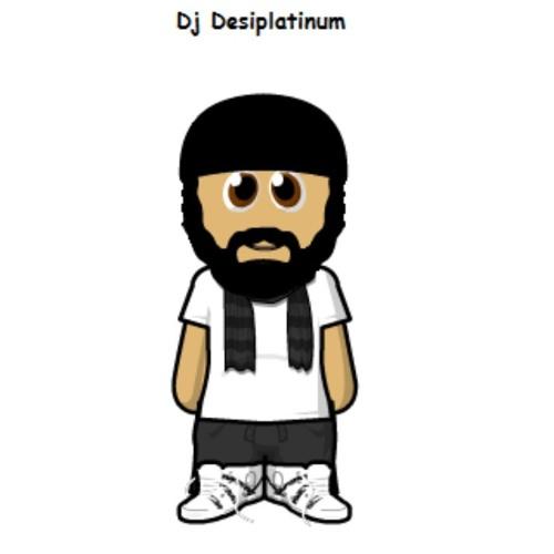 desiplatinum's avatar