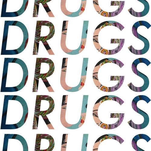 DRUGS Brighton's avatar