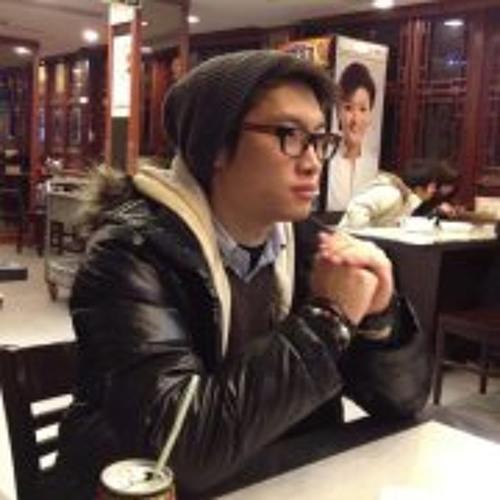 Chen Feng 2's avatar
