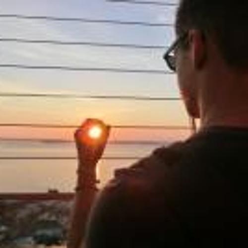 Andrej Zugehör's avatar