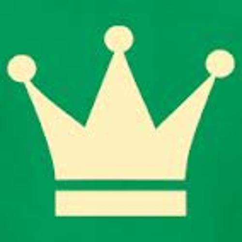 neonkrown's avatar