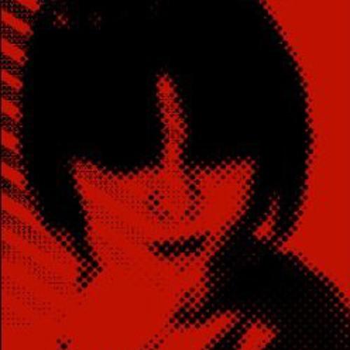 marelda.busvel's avatar