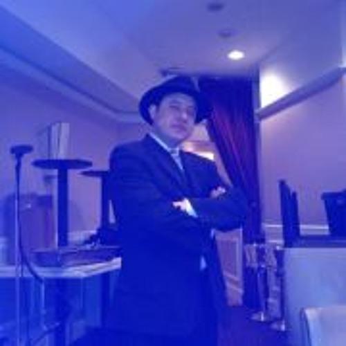 Edwin Aguilar 6's avatar