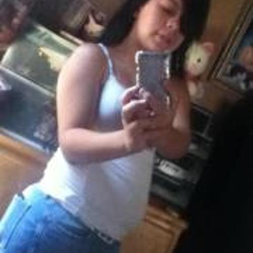 Maria Camarena's avatar
