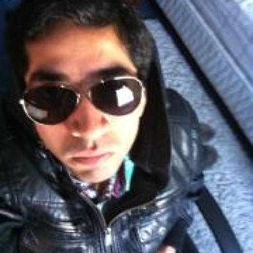 pansho diaz's avatar