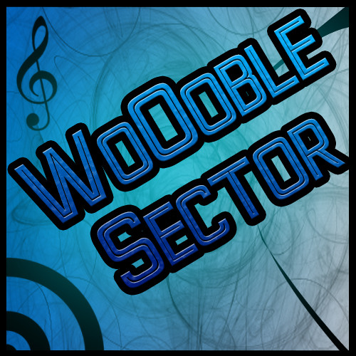 WoOoble Sector's avatar