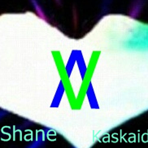 official shane kaskaid's avatar