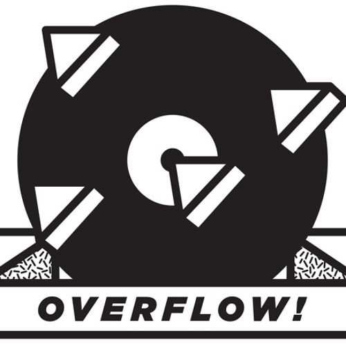 Overflow Party's avatar