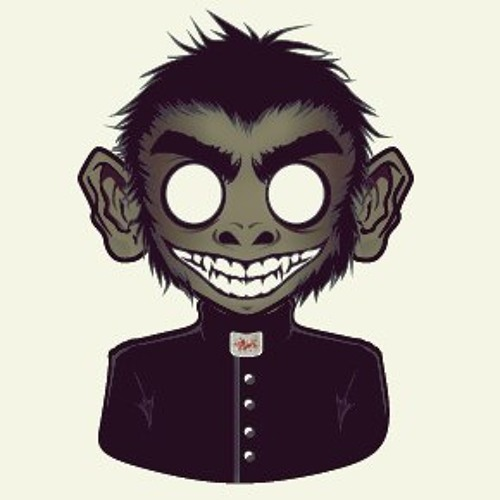 Holy Monkeys's avatar