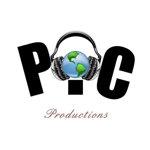 The P.I.C.'s avatar