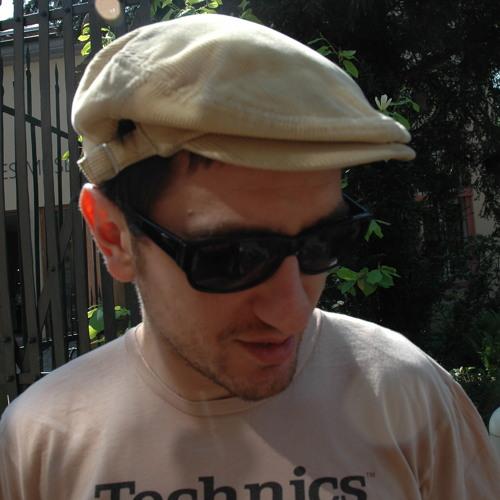 irakleas's avatar