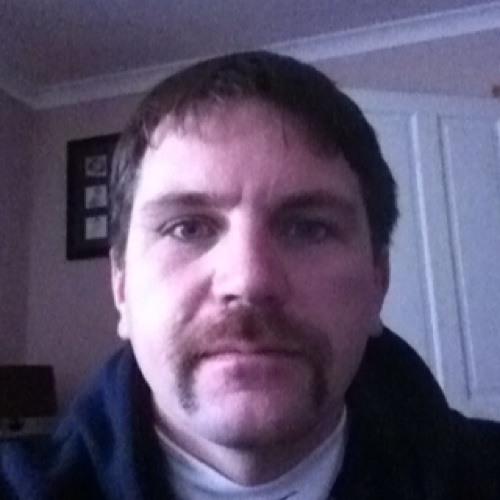 fieldy2012's avatar