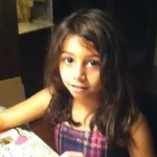 Erika Munoz 3's avatar