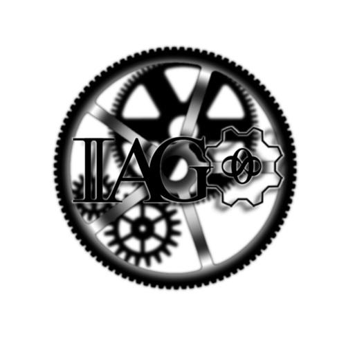 Project Iago's avatar