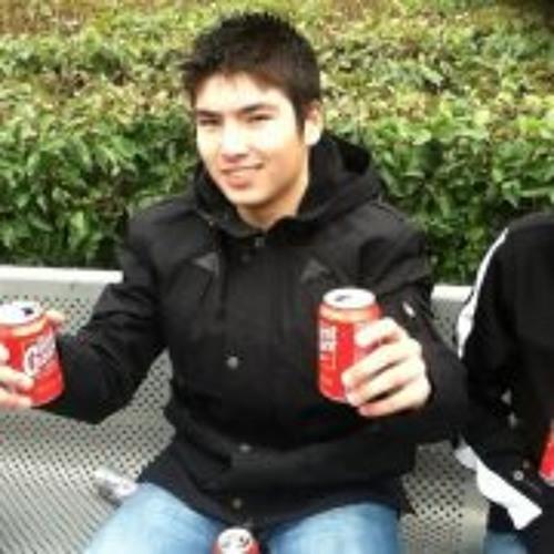 Mehmet0119's avatar