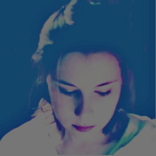 Mrs. Ise's avatar