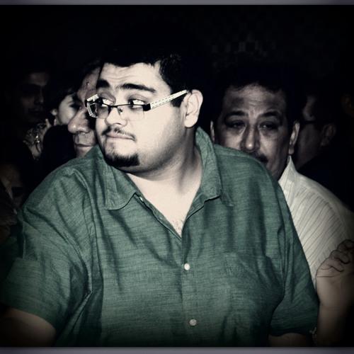 Aayush Tandon's avatar