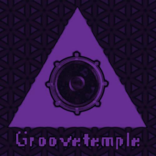 Groovetemple's avatar