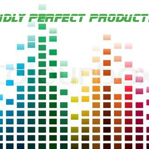 ProudlyPerfectProductions's avatar