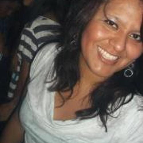 Gabriela Mauricio's avatar