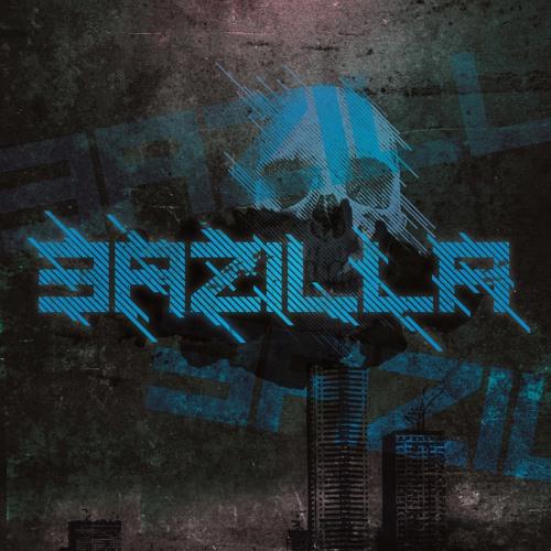 Bazillamusic's avatar