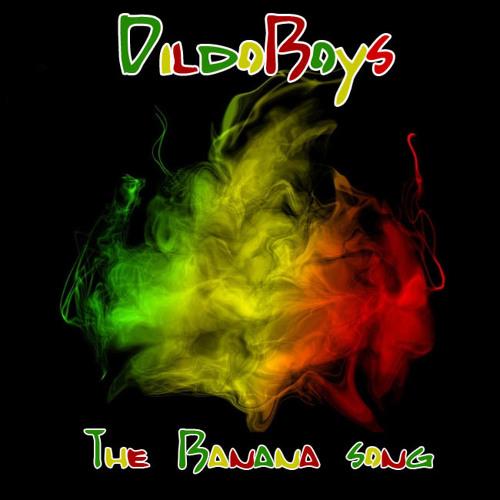 dildoboys's avatar