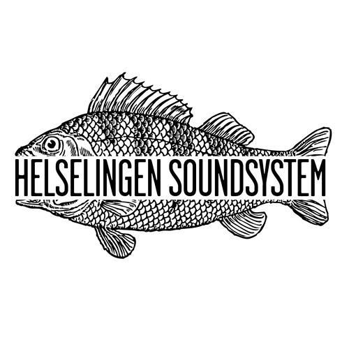 Helselingen Soundsystem's avatar