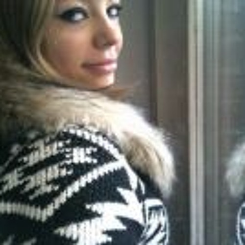 Samanthaa Deenen's avatar