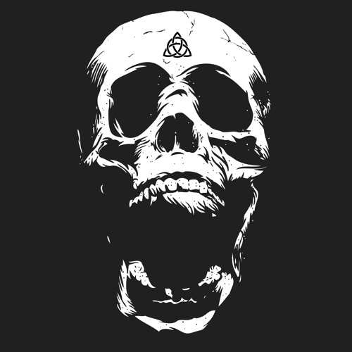 Peter Plaznik's avatar
