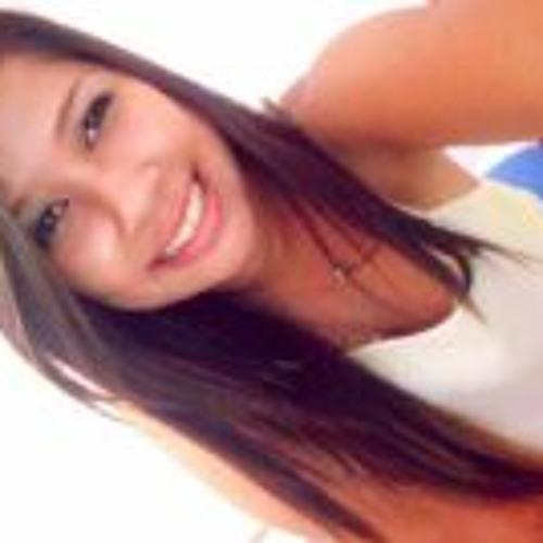 Angela Garcia 19's avatar