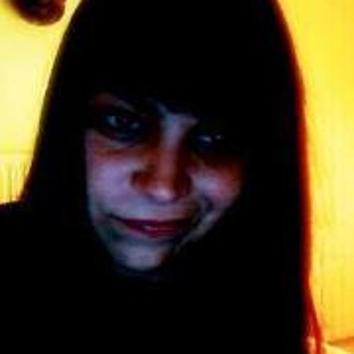 Gloria Rodríguez 15's avatar