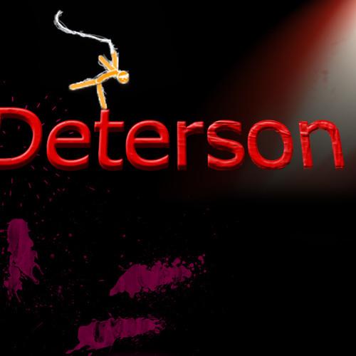 Deterson's avatar