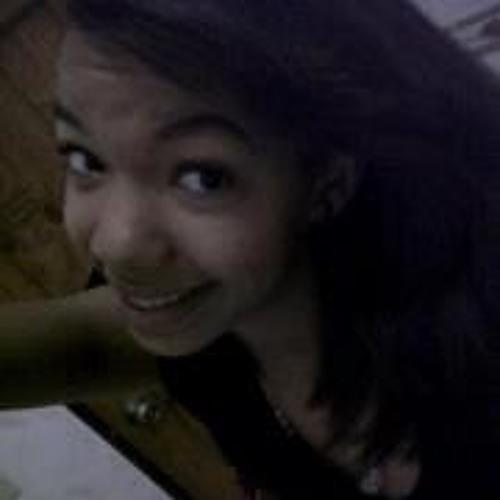 Erika Jazmin Osorio Rijo's avatar