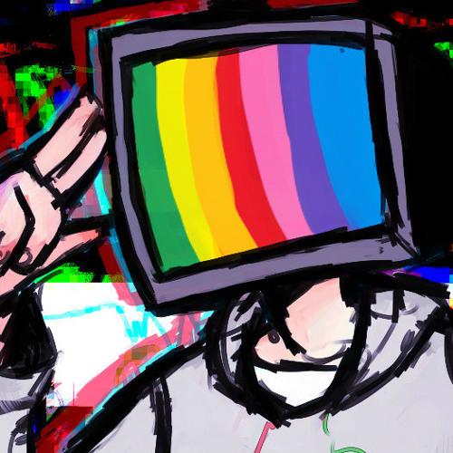 Neko-Punch's avatar