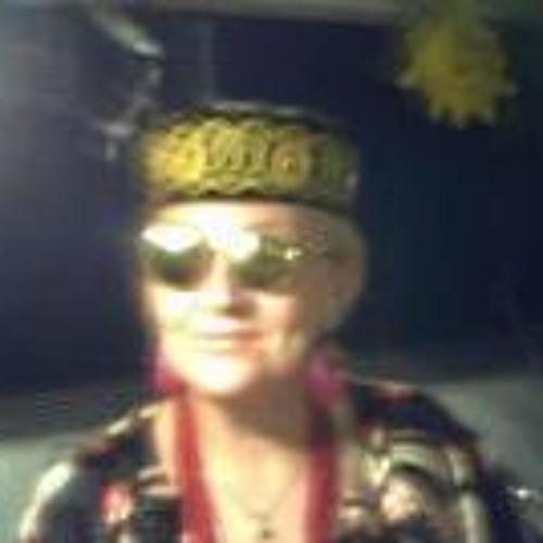 user234025470's avatar