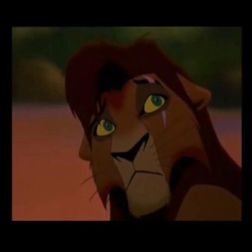 suchhund's avatar