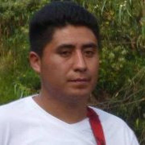 Edwin Lozada 1's avatar