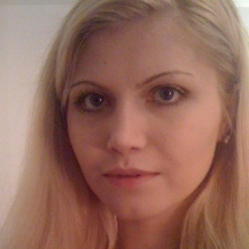 KeeleyMcCue's avatar