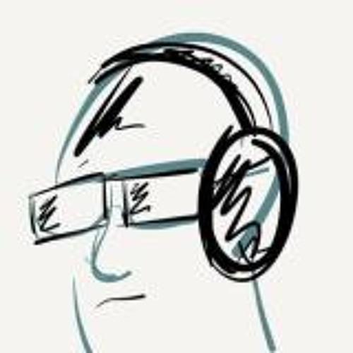 Clackman's avatar