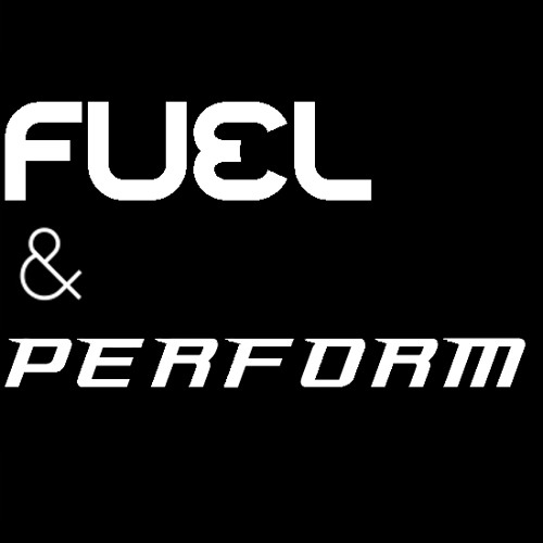 Fuel & Perform's avatar