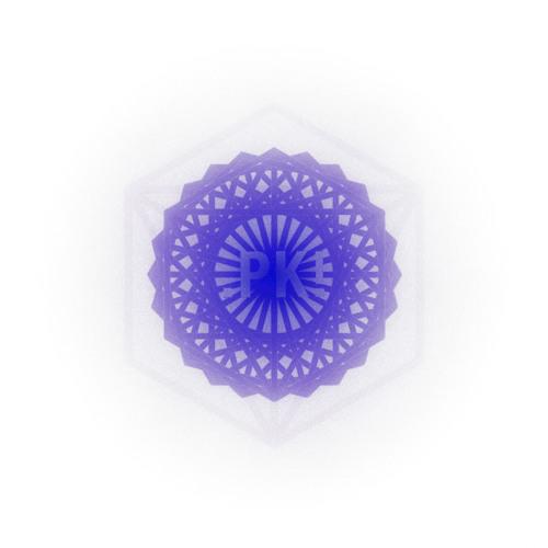 mynameis.pk!'s avatar