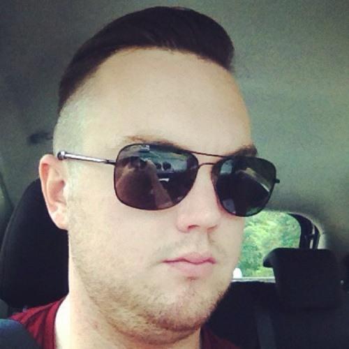 DJjc's avatar