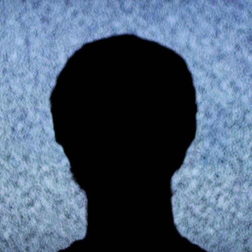 jimi9240's avatar
