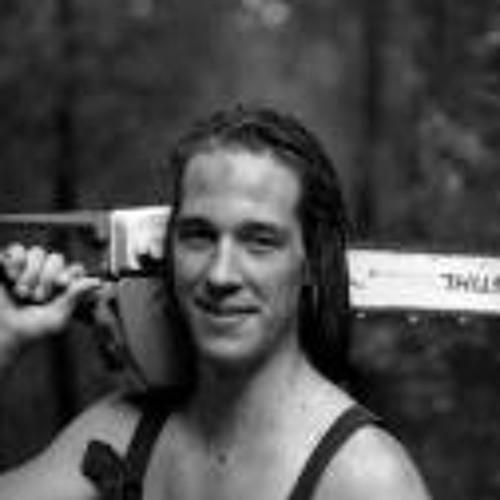 Adriaan Metzelaar's avatar