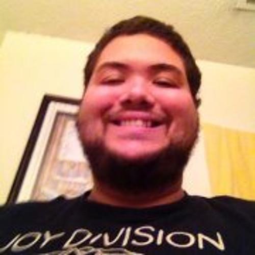 Mike Schonewolf's avatar